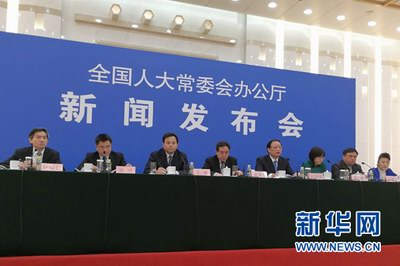 《中医药法》出台助推五绝指针技术的传承与发展