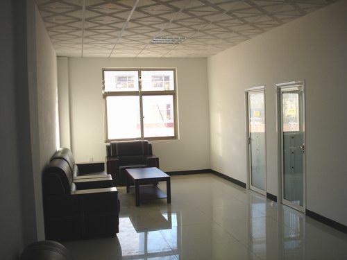 五绝指针中医研究院涿州联络处在松林店设立
